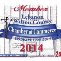 LebanonChamberofCommerce