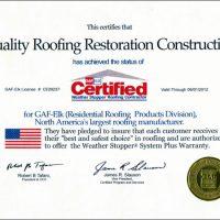 certifiedcert