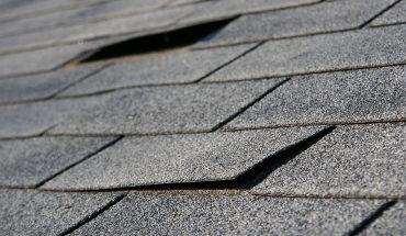 fix roof storm damage